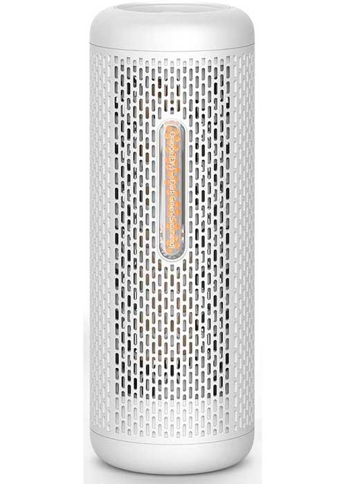 Deerma Electric Mini Dehumidifier