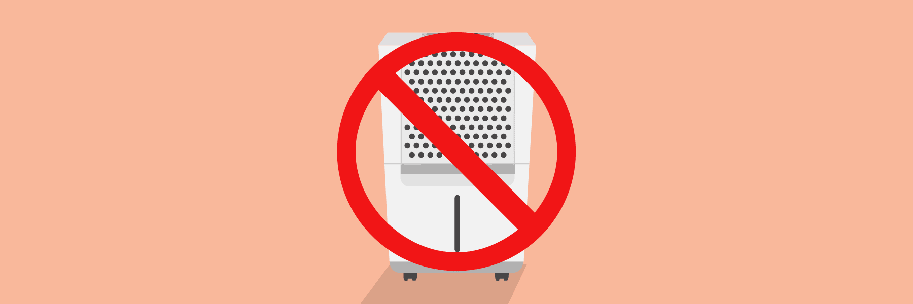 How to Remove Humidity From a Room Without a Dehumidifier