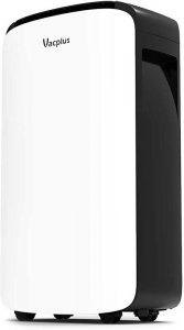 Vacplus 22 Pint Dehumidifier (30 Pint 2012 DOE)