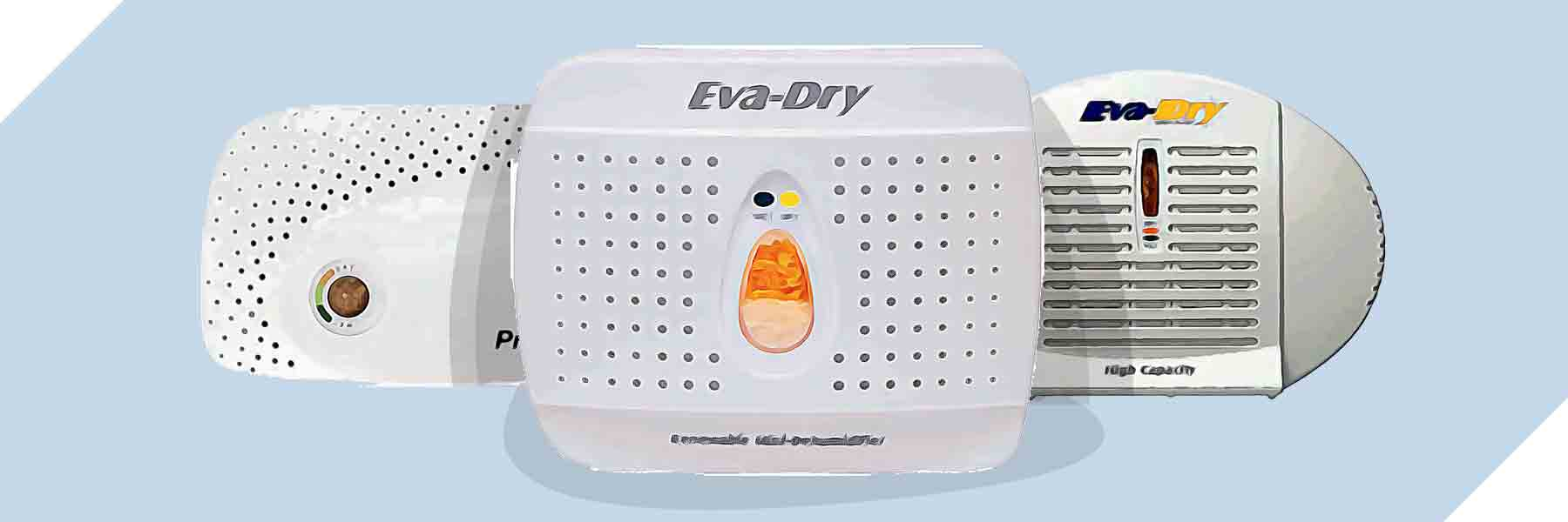 Best Cordless Rechargeable Dehumidifier